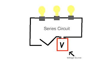 wiring diagram outdoor light sensor with Photocell Wiring Diagrams on 12v Photocell Wiring Diagram furthermore 12 Volt Motion Sensor Outdoor moreover Photocell Wiring Diagrams additionally ZmFuIGNlaWxpbmc additionally odicis.