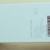Xiaomi Yeelight LED Lamp Rilis Harga 600 Ribuan