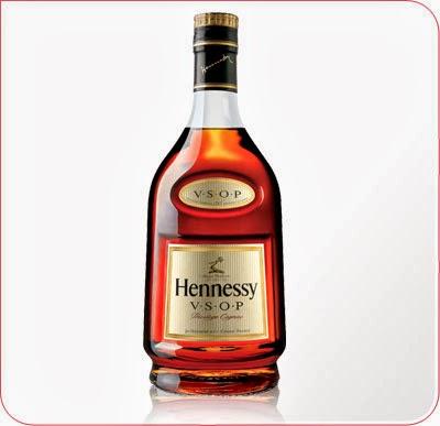 White Spirits   Liquor Tycoon Spot