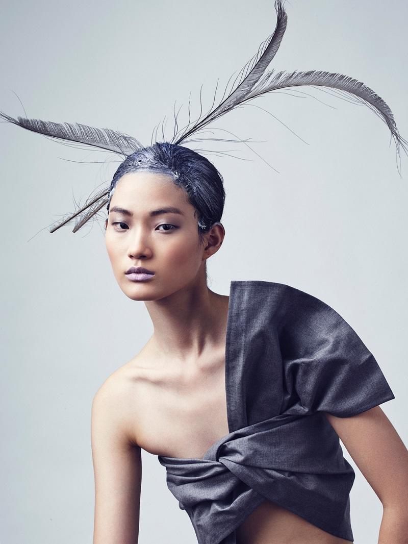 TheFappening Hyun Ji Shin nudes (86 photos), Ass, Bikini, Twitter, cameltoe 2020