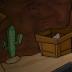 EG South Deep Gold Mine Escape