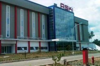 PT Astra Komponen Indonesia - Operator Produksi