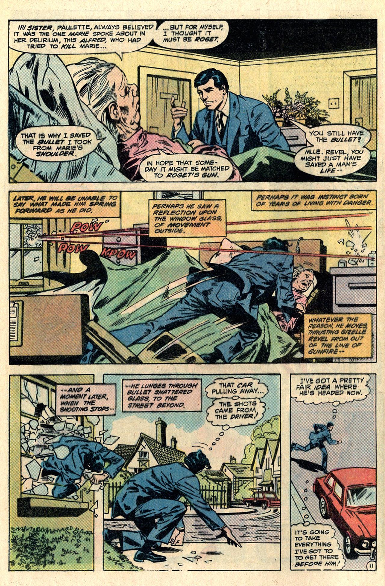 Detective Comics (1937) 502 Page 15