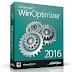 Ashampoo WinOptimizer 2016 12.00.41 key is Here! [LATEST]