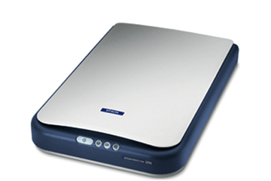 Download Epson Perfection 1250 Drivers
