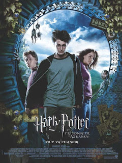https://fuckingcinephiles.blogspot.fr/2017/10/1-cinephile-1-film-culte-harry-potter.html