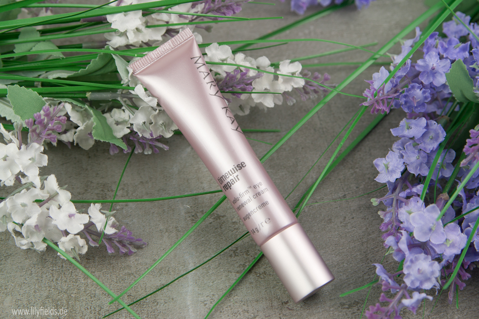 Mary Kay - TimeWise Repair Volu-Firm Eye Renewal Cream