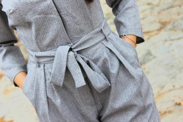 mono-ropa-formal