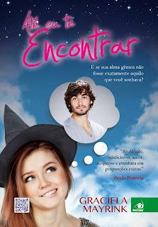 http://www.editoranovaspaginas.com.br/livros/ate-eu-te-encontrar/