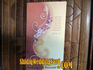 http://www.shidiqweddingcard.com/2016/02/hepi-206.html