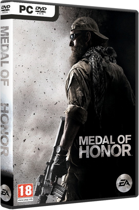 medal of honor 2010 download tpb pc
