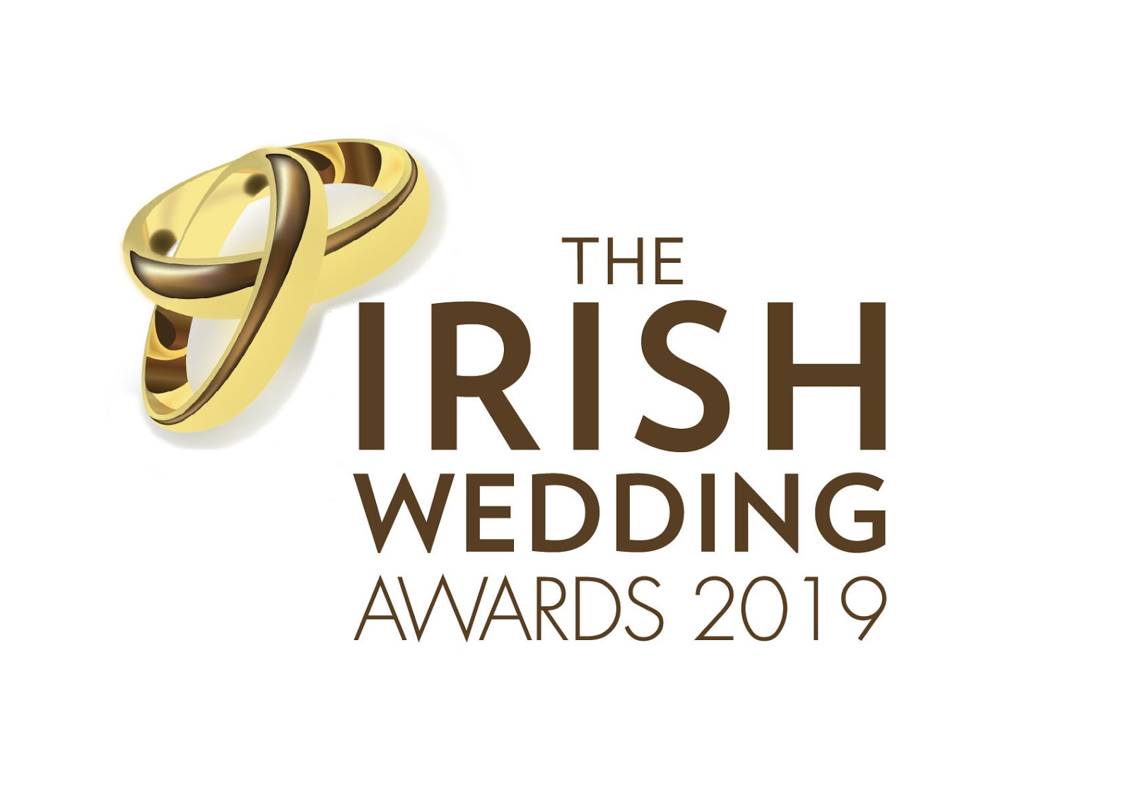 48458bb3c9 The 3rd Irish Wedding Awards are back once again for a memorable  celebration of those who make our special day one to remember.