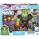 MLP My Little Pony The Movie Good VS Evil Boyle Guardians of Harmony Figure
