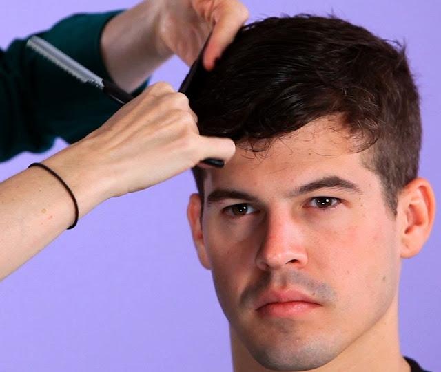 Tafsir Mimpi Potong Rambut Pendek Menurut Primbon melayu 11 Tafsir Mimpi Potong Rambut Pendek Menurut Primbon melayu