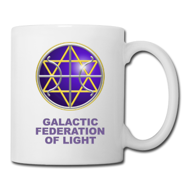Our New Home: Inner Earth called Agartha!: Thank you Galactic