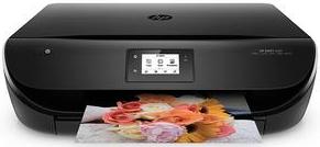 HP ENVY 4520 Télécharger Pilote Driver Pour Mac Et Windows