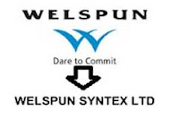 Welspun Syntex
