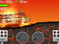 Hill Climb Racing v1.27.0 MOD Unlimited Koin