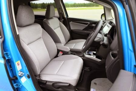 http://www.boncel.in/2015/02/desain-interior-all-new-honda-jazz.html