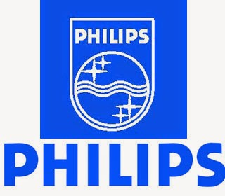 http://www.philips.pl