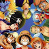 Download One Piece Subtitle indonesia Single Link