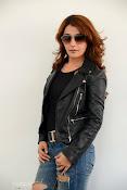Actress Sonia Mann Stylish photo session-thumbnail-6