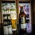 Cerveja medalhista Ça Va Saison, chega à Bahia Malte