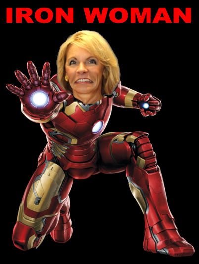 Teachers Union Boss Skewers Betsy Devos >> Big Education Ape Betsy Devos Claims Philosophy Of Margaret Iron