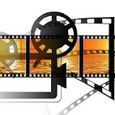 5 Film Bioskop Terbaru Ini Siap Temani Akhir Tahunmu