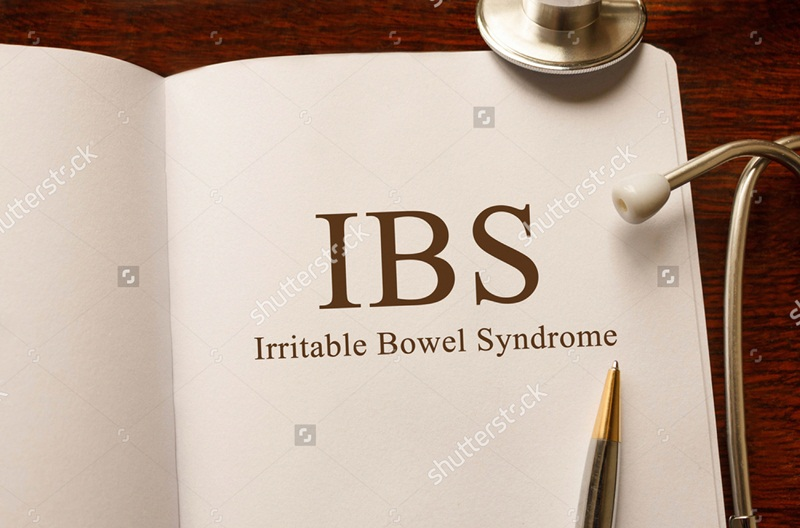 Homemade Remedies for IBS (Irritable Bowel Syndrome)