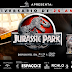 AGENDA | Jurassic Park 25th Anniversary Celebration (30/06/2018)