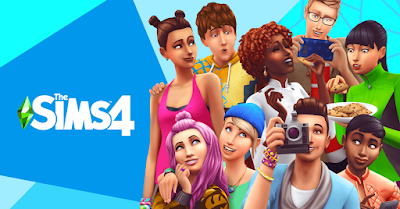 The Sims 4 Mobile Apk + OBB Free Full Download for Android Device