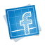 Link đến Facebook Cá Nhân Của Tôi