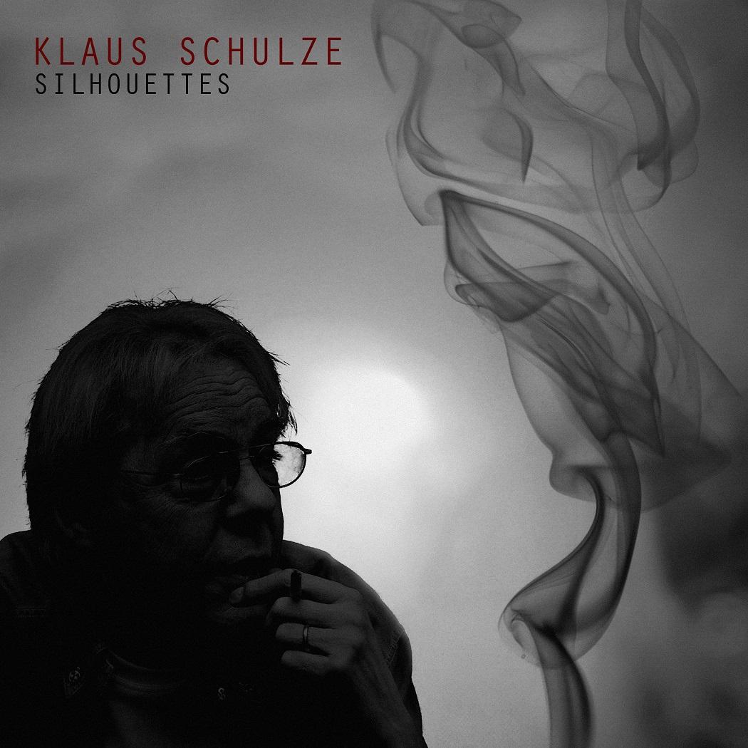 Marion Merz Schulze republic of jazz klaus schulze silhouettes oblivion spv may 25