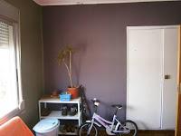 piso en venta calle leopoldo querol benicasim dormitorio