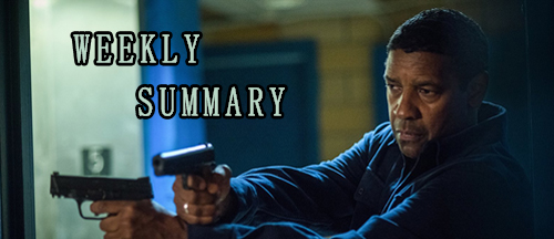 weekly-summary-the-equalizer-2