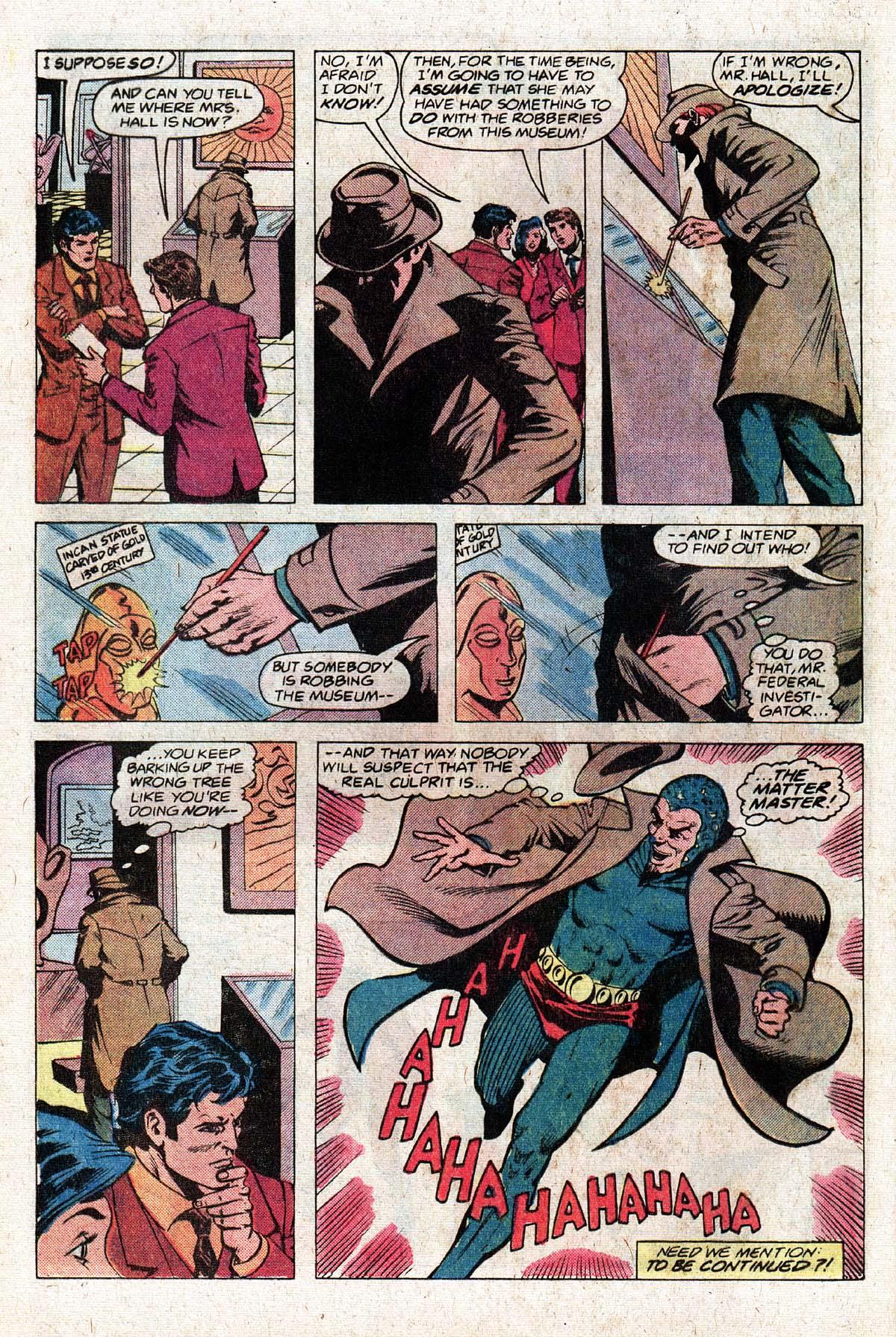 Read online World's Finest Comics comic -  Issue #274 - 40