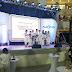NANKID Launches Parentology+