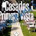 Programa 5 de Casados a Primera Vista - Lunes, 6/02/2017