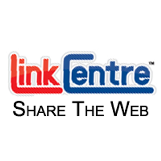 linkcentre.png