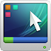 Remote Desktop Client v5.3.0 APK [Latest]