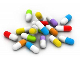 Nama Obat Sipilis Yang Tersedia Di Apotik