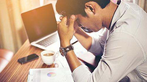 office-burnout.jpg