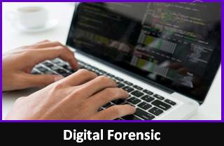 Apa itu Digital Forensic, Tahapan dan Skill Yang Dibutuhkan