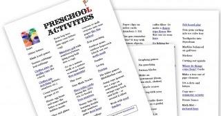 The Homeschool Den: Freebies over at homeschoolden.com