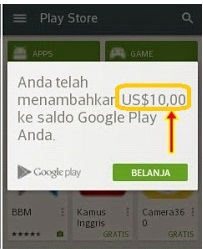 Download Assassin's Creed Identity Gratis dari Google PLay