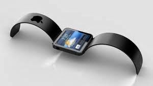 iWatch May Measure Heart Rate And Oxygen Level Using Optical Sensors