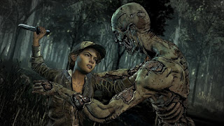 the-walking-dead-the-final-season-pc-screenshot-www.ovagames.com-2