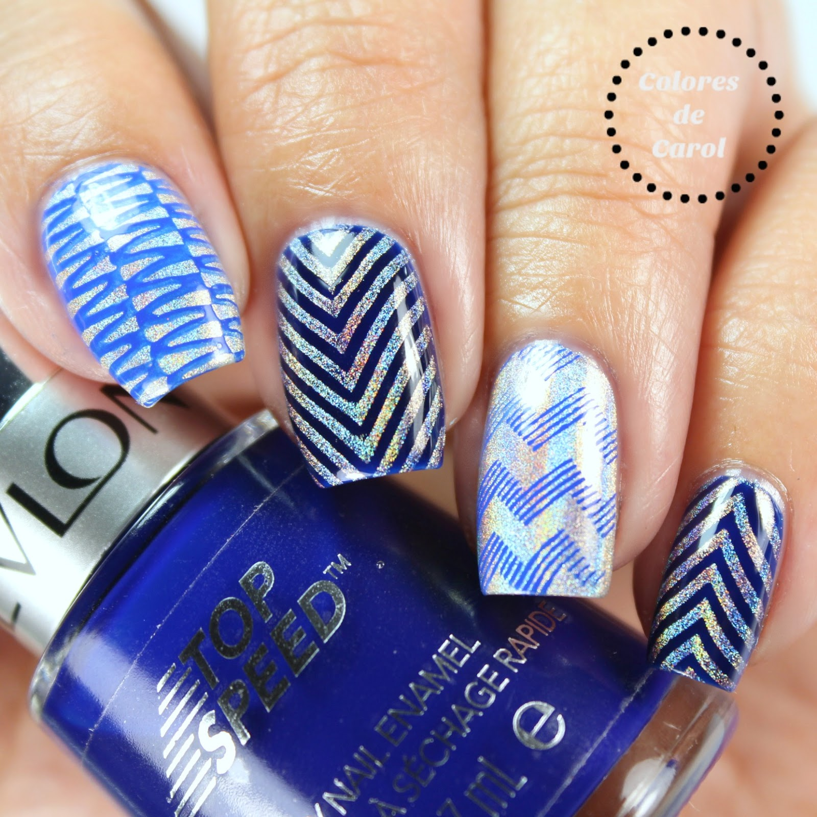 Nail art supplies store near me – Great photo blog about manicure 2017