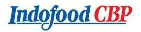 <img alt='Lowongan Kerja PT Indofood CBP Sukses Makmur Tbk' src='silokerindo.png'/>